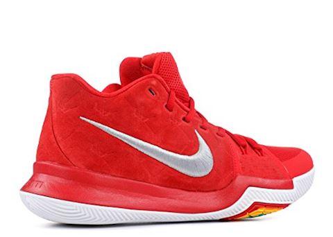 Nike Kyrie 3 Image 8
