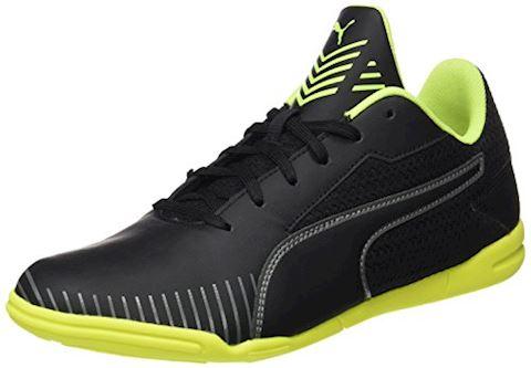 Puma 365 CT Men's Court Football Shoes Image