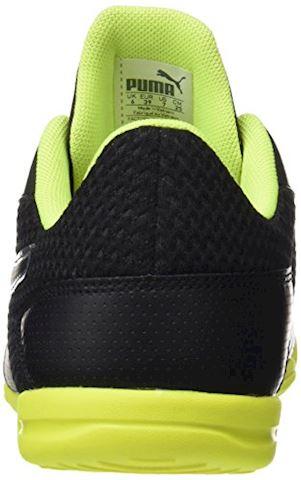 Puma 365 CT Men's Court Football Shoes Image 2