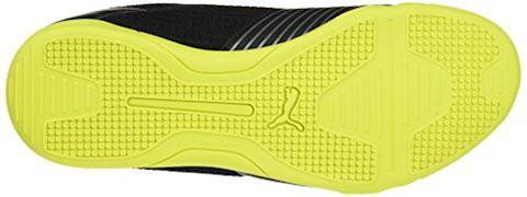 Puma 365 CT Men's Court Football Shoes Image 3