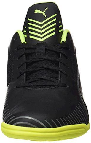 Puma 365 CT Men's Court Football Shoes Image 4
