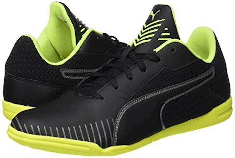Puma 365 CT Men's Court Football Shoes Image 5