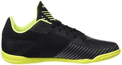 Puma 365 CT Men's Court Football Shoes Image 6