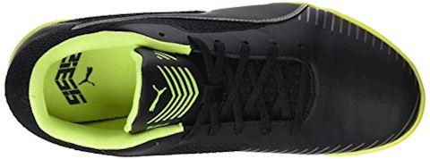 Puma 365 CT Men's Court Football Shoes Image 7