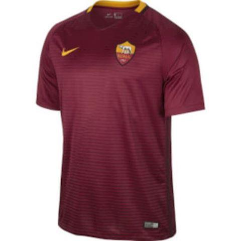 Nike Roma Mens SS Home Shirt 2016/17 Image