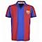 Barcelona Mens SS Home Shirt 1980/81 Thumbnail Image