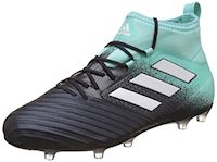 Adidas X 16.1 Firm Ground Boots Mens BB5620