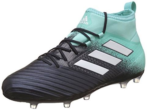 on sale 021a9 f093a adidas ACE 17.2 Firm Ground Boots