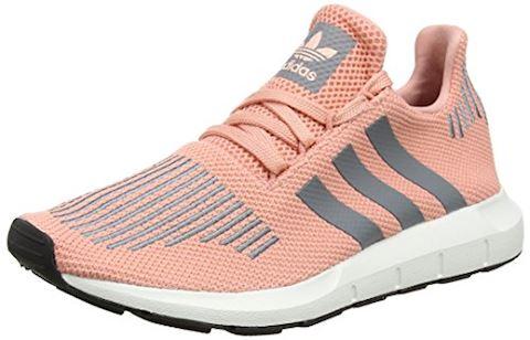 7deb2d3d0 adidas Swift Run Shoes Image