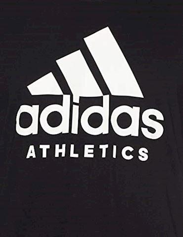 adidas Sport ID Tee Image 4