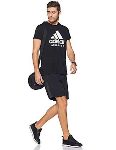 adidas Sport ID Tee Image 5