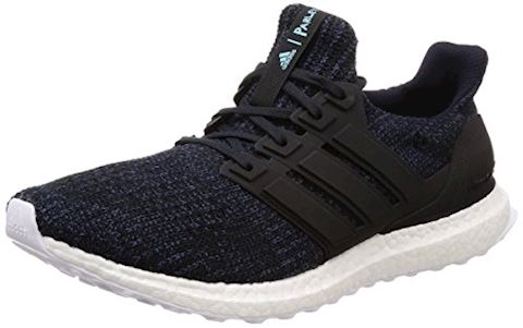 adidas Ultraboost Parley Shoes Image