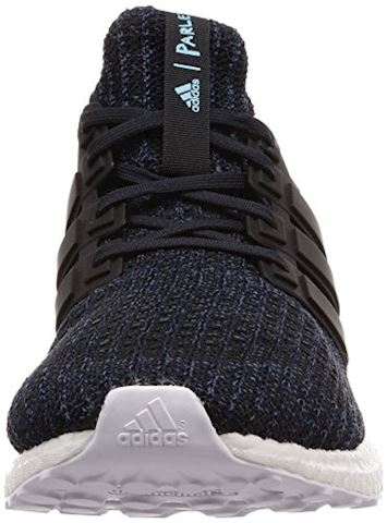 adidas Ultraboost Parley Shoes Image 4