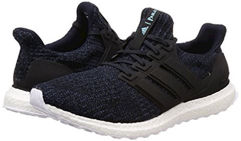 adidas Ultraboost Parley Shoes Image 5