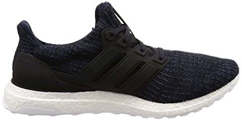 adidas Ultraboost Parley Shoes Image 6