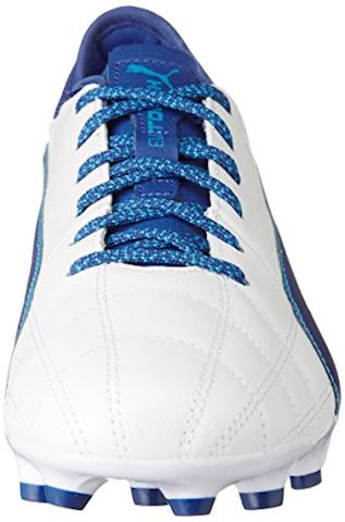 Puma evoTOUCH 3 Leather AG Men's Football Boots Image 4