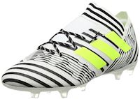 adidas Nemeziz 17.2 Firm Ground Boots