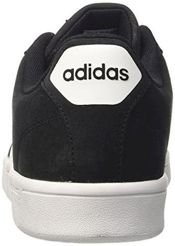 adidas Cloudfoam Advantage Shoes Image 2