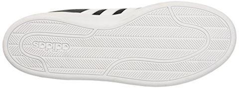 adidas Cloudfoam Advantage Shoes Image 3