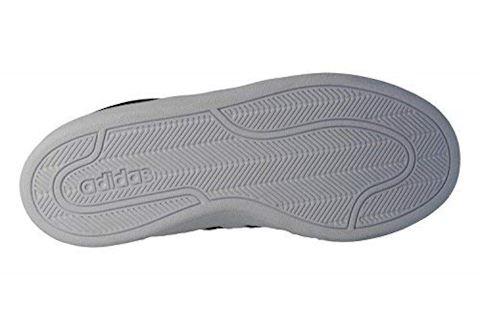 adidas Cloudfoam Advantage Shoes Image 6