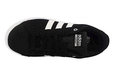 adidas Cloudfoam Advantage Shoes Image 7