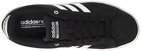 adidas Cloudfoam Advantage Shoes Image 9