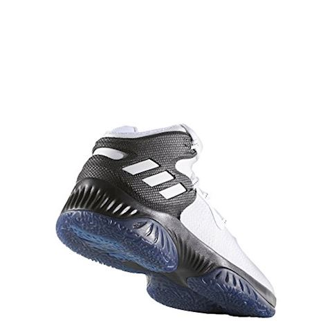 adidas Explosive Bounce Shoes Image 11