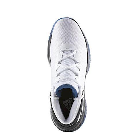 adidas Explosive Bounce Shoes Image 12