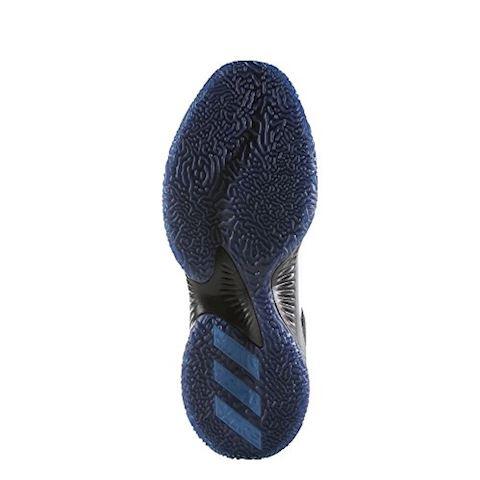adidas Explosive Bounce Shoes Image 13