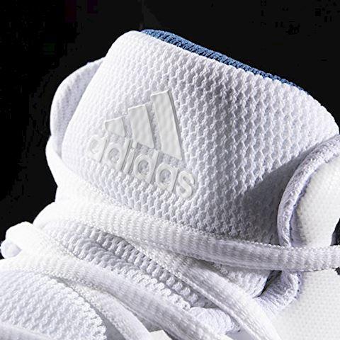 adidas Explosive Bounce Shoes Image 14