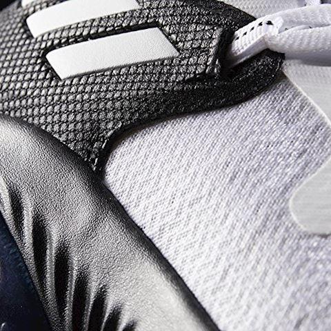 adidas Explosive Bounce Shoes Image 15