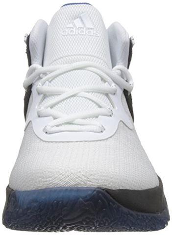 adidas Explosive Bounce Shoes Image 4