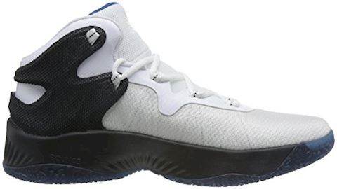 adidas Explosive Bounce Shoes Image 6