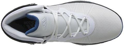 adidas Explosive Bounce Shoes Image 7