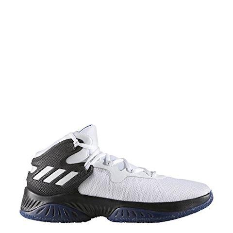 adidas Explosive Bounce Shoes Image 10