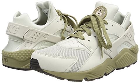 Nike Air Huarache Run - Men Shoes Image 12