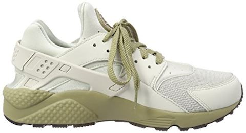 Nike Air Huarache Run - Men Shoes Image 13