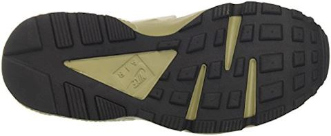 Nike Air Huarache Run - Men Shoes Image 3