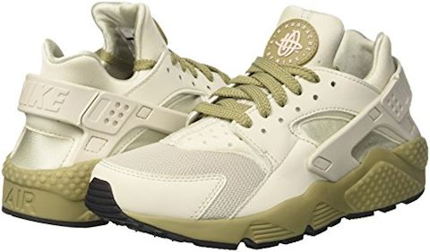 Nike Air Huarache Run - Men Shoes Image 5