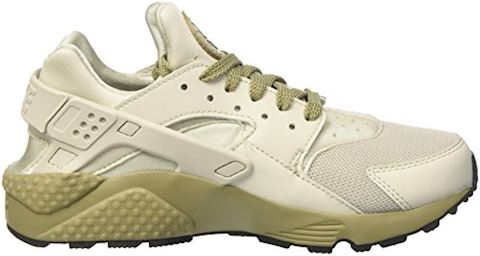 Nike Air Huarache Run - Men Shoes Image 6