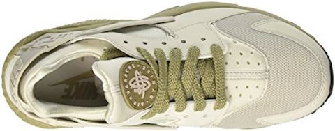 Nike Air Huarache Run - Men Shoes Image 7