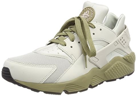 Nike Air Huarache Run - Men Shoes Image 8