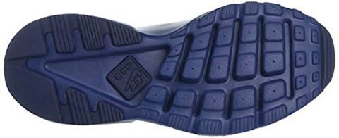 Nike Air Huarache Ultra Men's Shoe - Blue Image 3