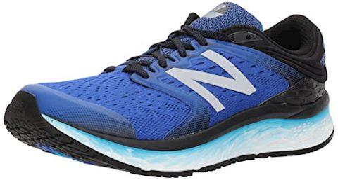 New Balance 1080 Fresh Foam Mens D Running Shoes Image