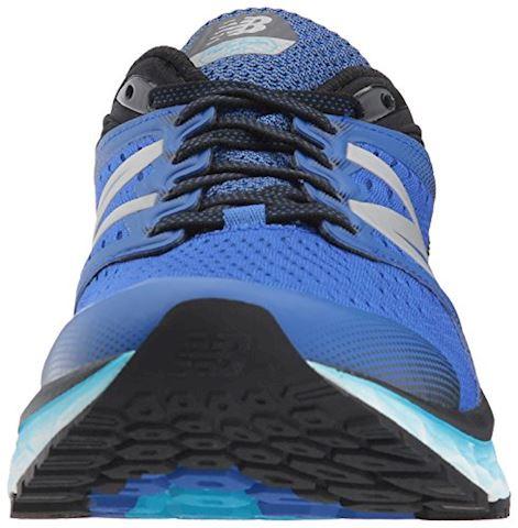 New Balance 1080 Fresh Foam Mens D Running Shoes Image 4
