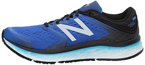 New Balance 1080 Fresh Foam Mens D Running Shoes Image 5