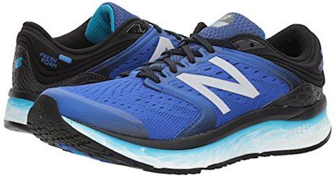 New Balance 1080 Fresh Foam Mens D Running Shoes Image 6