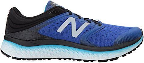 New Balance 1080 Fresh Foam Mens D Running Shoes Image 7