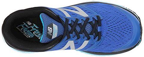 New Balance 1080 Fresh Foam Mens D Running Shoes Image 8
