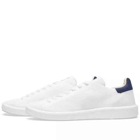 separation shoes 0260f 2bc17 adidas Stan Smith Boost Primeknit Shoes